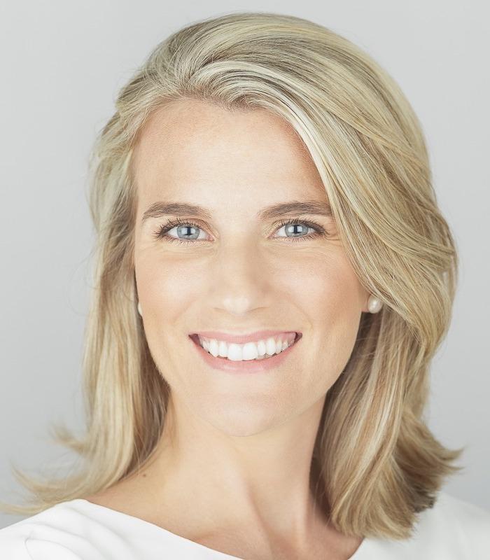 Olivia Meyrick